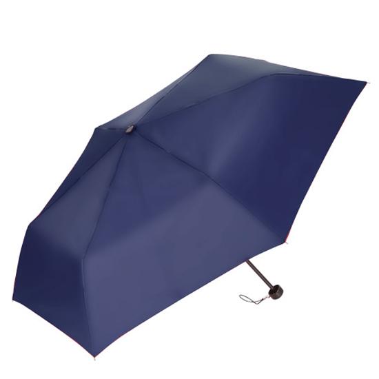 折りたたみ傘(55cm×6本骨耐風仕様)