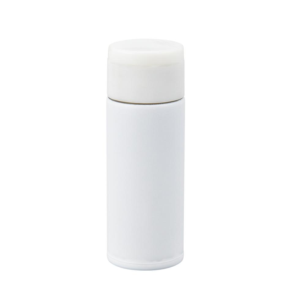 ミニマルボトル