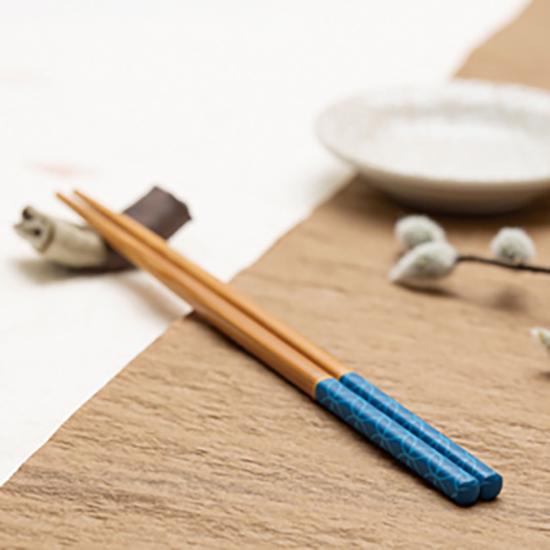 凛徳竹箸 ありがとうございます